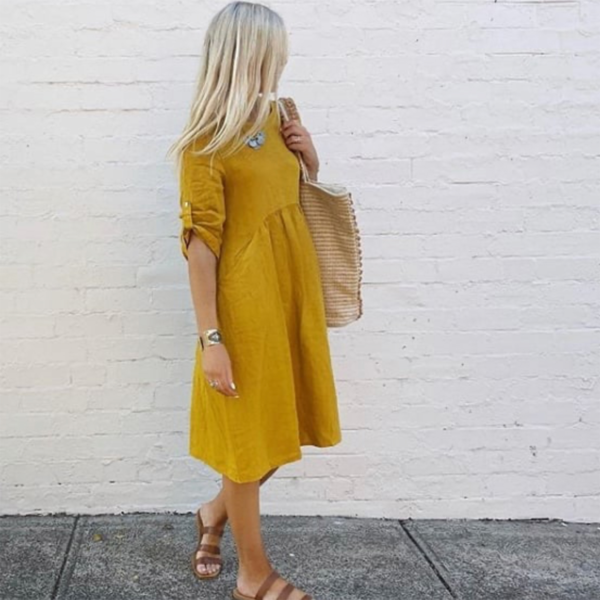 Costvita Clothing | Fashion Estb #costvita #womensclothing #fashion