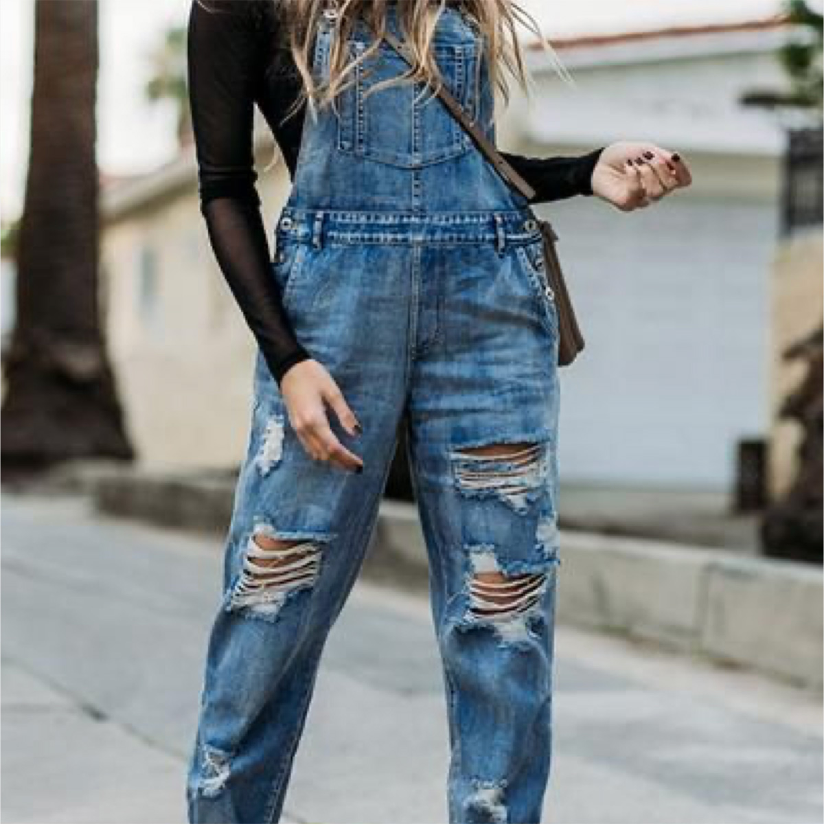 Country Denim Clothing | Fashion Estb #countrydenim #womensclothing #fashion