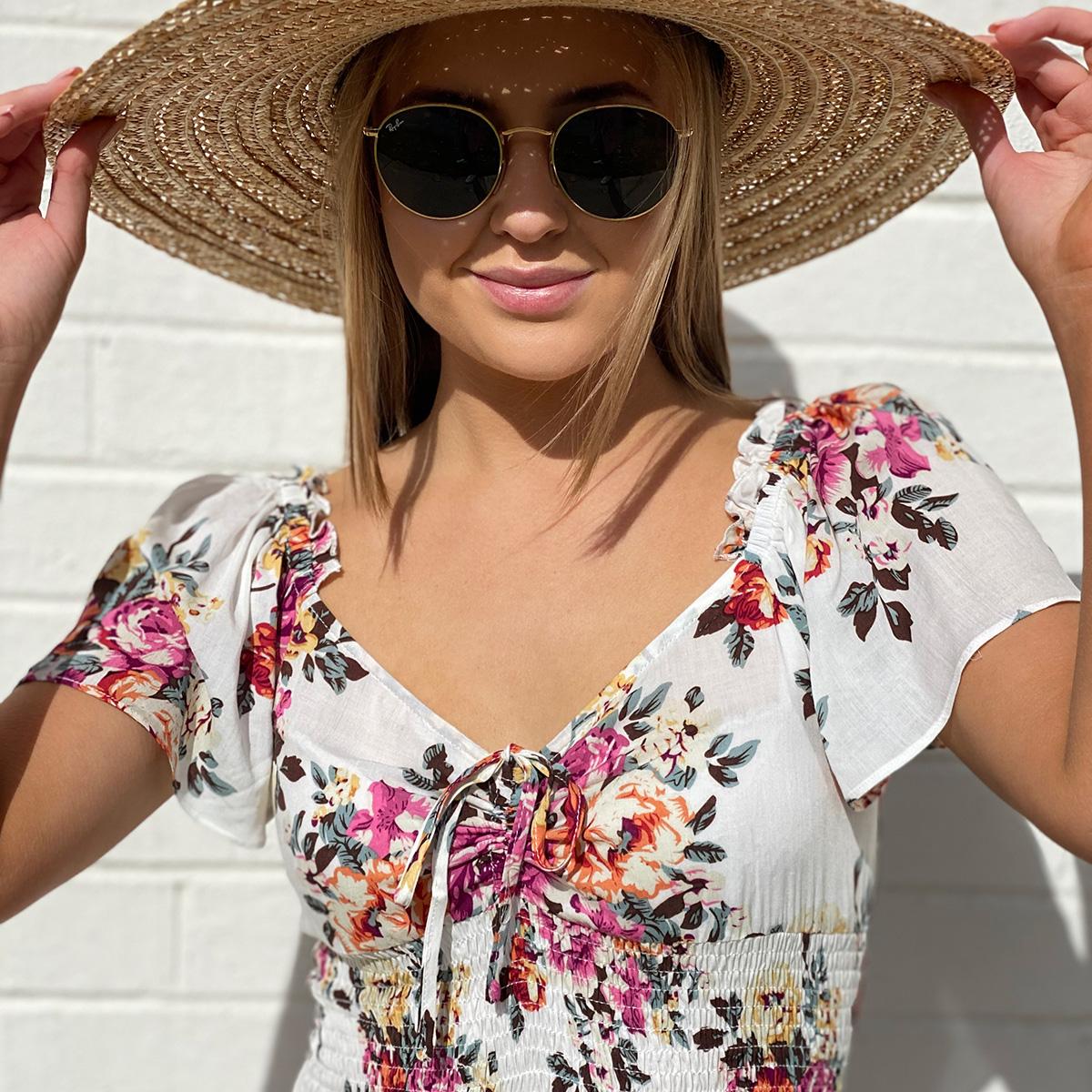 Most Clothing | Fashion Estb #mostclothing #womensclothing #fashion