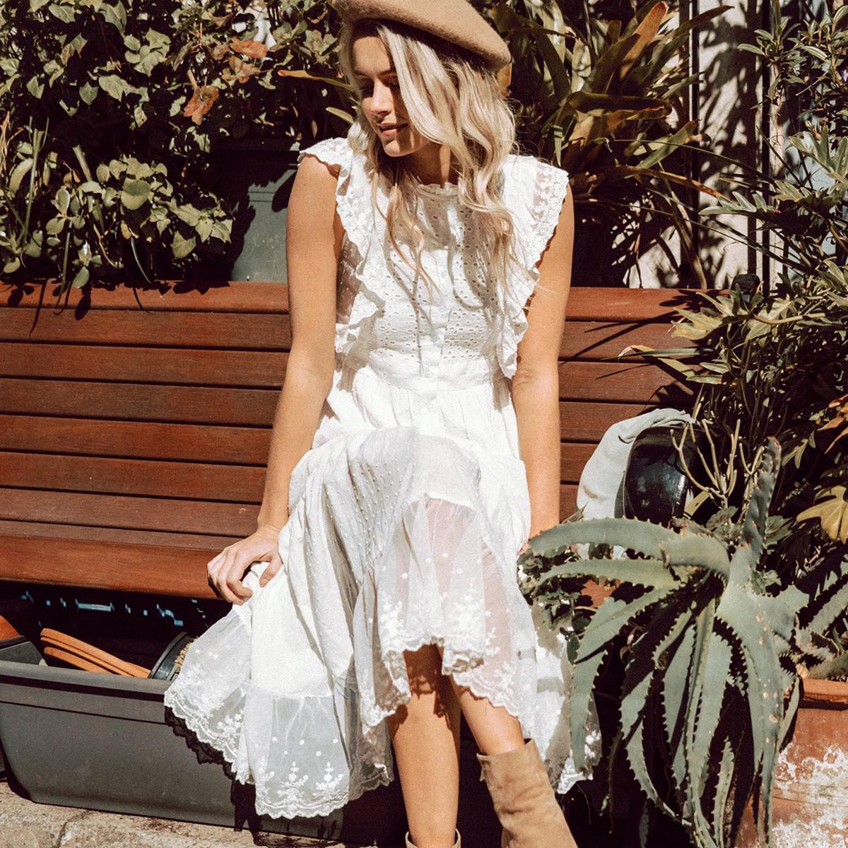 Paper Heart Clothing | Fashion Estb #paperheart #womensclothing #fashion