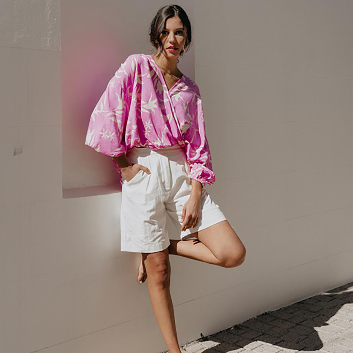 White Closet Clothing | Fashion Estb #whitecloset #womensclothing #fashion